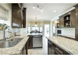 Photo 11: 7956 170A Street in Surrey: Fleetwood Tynehead House for sale : MLS®# R2472230
