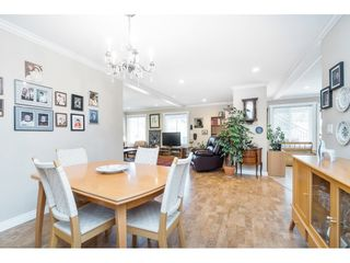 Photo 28: 7956 170A Street in Surrey: Fleetwood Tynehead House for sale : MLS®# R2472230