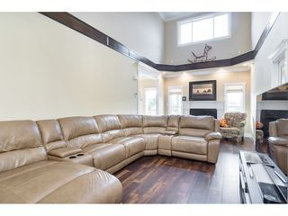 Photo 16: 7956 170A Street in Surrey: Fleetwood Tynehead House for sale : MLS®# R2472230