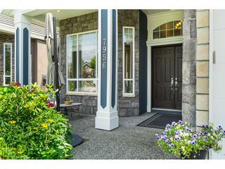 Photo 2: 7956 170A Street in Surrey: Fleetwood Tynehead House for sale : MLS®# R2472230