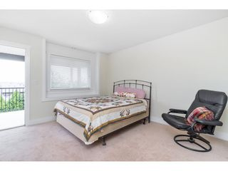 Photo 24: 7956 170A Street in Surrey: Fleetwood Tynehead House for sale : MLS®# R2472230