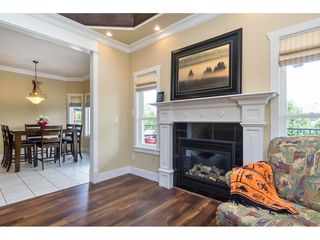 Photo 15: 7956 170A Street in Surrey: Fleetwood Tynehead House for sale : MLS®# R2472230