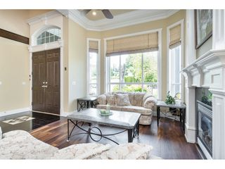 Photo 6: 7956 170A Street in Surrey: Fleetwood Tynehead House for sale : MLS®# R2472230