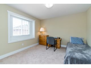 Photo 22: 7956 170A Street in Surrey: Fleetwood Tynehead House for sale : MLS®# R2472230