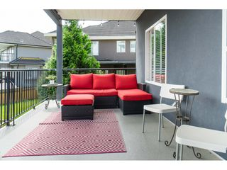 Photo 38: 7956 170A Street in Surrey: Fleetwood Tynehead House for sale : MLS®# R2472230