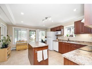 Photo 30: 7956 170A Street in Surrey: Fleetwood Tynehead House for sale : MLS®# R2472230