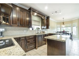 Photo 10: 7956 170A Street in Surrey: Fleetwood Tynehead House for sale : MLS®# R2472230