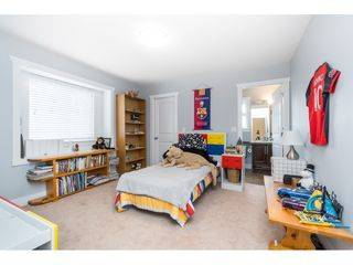 Photo 25: 7956 170A Street in Surrey: Fleetwood Tynehead House for sale : MLS®# R2472230
