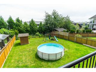 Photo 40: 7956 170A Street in Surrey: Fleetwood Tynehead House for sale : MLS®# R2472230