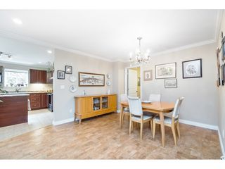 Photo 29: 7956 170A Street in Surrey: Fleetwood Tynehead House for sale : MLS®# R2472230
