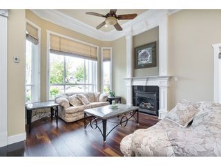 Photo 4: 7956 170A Street in Surrey: Fleetwood Tynehead House for sale : MLS®# R2472230
