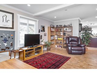 Photo 27: 7956 170A Street in Surrey: Fleetwood Tynehead House for sale : MLS®# R2472230