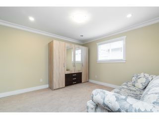 Photo 19: 7956 170A Street in Surrey: Fleetwood Tynehead House for sale : MLS®# R2472230