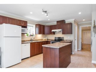 Photo 31: 7956 170A Street in Surrey: Fleetwood Tynehead House for sale : MLS®# R2472230