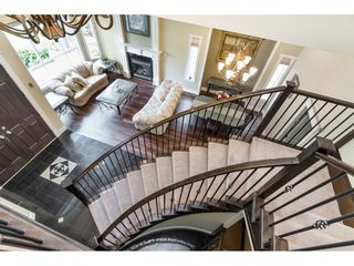 Photo 18: 7956 170A Street in Surrey: Fleetwood Tynehead House for sale : MLS®# R2472230