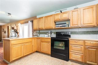 Photo 11: 830 WEISER Crescent: Anola Residential for sale (R04)  : MLS®# 202015147