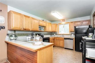 Photo 10: 830 WEISER Crescent: Anola Residential for sale (R04)  : MLS®# 202015147