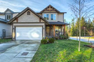 "Main Photo: 10793 ERSKINE Street in Maple Ridge: Thornhill MR House for sale in ""HIGHLAND VISTA 2"" : MLS®# R2475750"