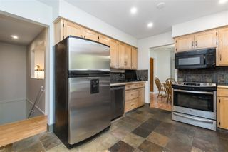 Photo 19: 3124 BABICH Street in Abbotsford: Central Abbotsford House for sale : MLS®# R2480951