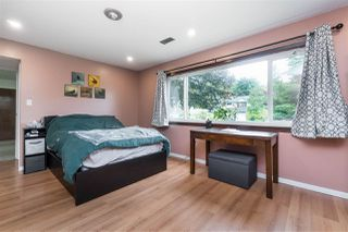 Photo 28: 3124 BABICH Street in Abbotsford: Central Abbotsford House for sale : MLS®# R2480951