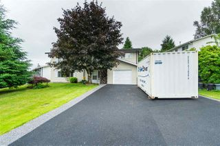 Photo 4: 3124 BABICH Street in Abbotsford: Central Abbotsford House for sale : MLS®# R2480951