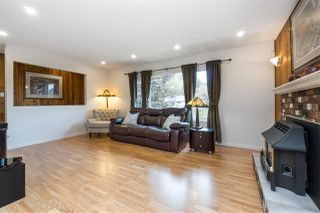 Photo 13: 3124 BABICH Street in Abbotsford: Central Abbotsford House for sale : MLS®# R2480951