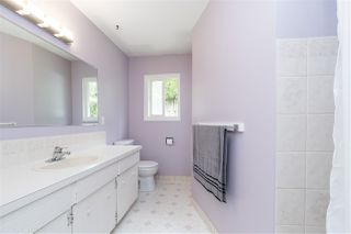 Photo 21: 3124 BABICH Street in Abbotsford: Central Abbotsford House for sale : MLS®# R2480951