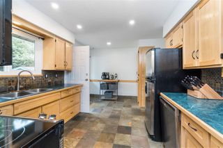 Photo 18: 3124 BABICH Street in Abbotsford: Central Abbotsford House for sale : MLS®# R2480951