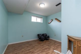 Photo 31: 3124 BABICH Street in Abbotsford: Central Abbotsford House for sale : MLS®# R2480951