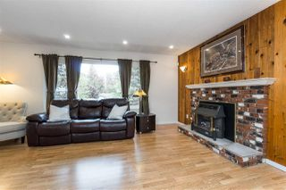 Photo 12: 3124 BABICH Street in Abbotsford: Central Abbotsford House for sale : MLS®# R2480951