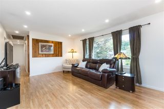 Photo 11: 3124 BABICH Street in Abbotsford: Central Abbotsford House for sale : MLS®# R2480951