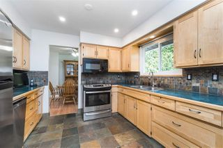 Photo 15: 3124 BABICH Street in Abbotsford: Central Abbotsford House for sale : MLS®# R2480951