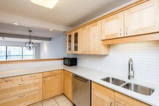 Photo 17: 901 11027 87 Av in Edmonton: Zone 15 Condo for sale : MLS®# E4208194