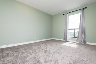 Photo 19: 901 11027 87 Av in Edmonton: Zone 15 Condo for sale : MLS®# E4208194