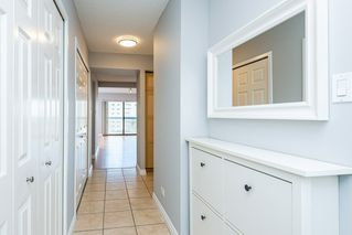 Photo 6: 901 11027 87 Av in Edmonton: Zone 15 Condo for sale : MLS®# E4208194
