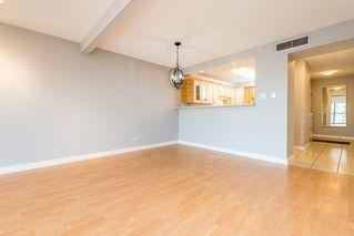 Photo 12: 901 11027 87 Av in Edmonton: Zone 15 Condo for sale : MLS®# E4208194