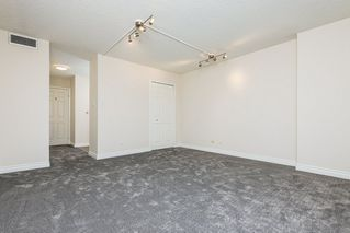 Photo 8: 901 11027 87 Av in Edmonton: Zone 15 Condo for sale : MLS®# E4208194