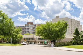 Photo 32: 901 11027 87 Av in Edmonton: Zone 15 Condo for sale : MLS®# E4208194