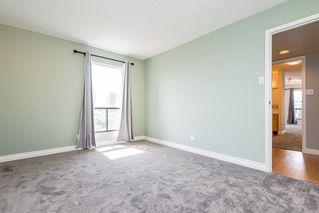 Photo 21: 901 11027 87 Av in Edmonton: Zone 15 Condo for sale : MLS®# E4208194