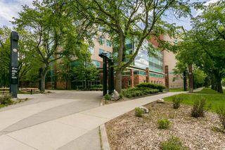 Photo 34: 901 11027 87 Av in Edmonton: Zone 15 Condo for sale : MLS®# E4208194