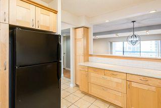 Photo 15: 901 11027 87 Av in Edmonton: Zone 15 Condo for sale : MLS®# E4208194