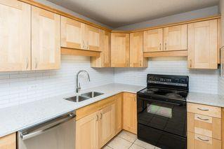 Photo 14: 901 11027 87 Av in Edmonton: Zone 15 Condo for sale : MLS®# E4208194