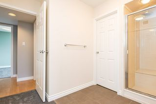 Photo 10: 901 11027 87 Av in Edmonton: Zone 15 Condo for sale : MLS®# E4208194