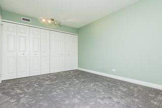 Photo 20: 901 11027 87 Av in Edmonton: Zone 15 Condo for sale : MLS®# E4208194