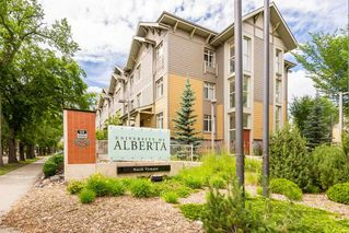 Photo 30: 901 11027 87 Av in Edmonton: Zone 15 Condo for sale : MLS®# E4208194