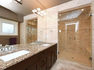 Photo 12: 1279 Geric Pl in : SW Strawberry Vale Single Family Detached for sale (Saanich West)  : MLS®# 850780