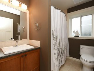 Photo 17: 1279 Geric Pl in : SW Strawberry Vale Single Family Detached for sale (Saanich West)  : MLS®# 850780