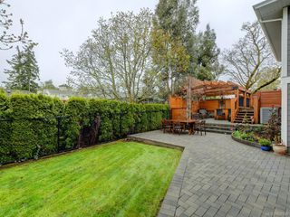 Photo 19: 1279 Geric Pl in : SW Strawberry Vale House for sale (Saanich West)  : MLS®# 850780