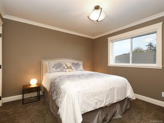 Photo 13: 1279 Geric Pl in : SW Strawberry Vale Single Family Detached for sale (Saanich West)  : MLS®# 850780
