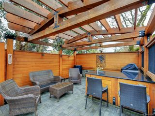 Photo 21: 1279 Geric Pl in : SW Strawberry Vale Single Family Detached for sale (Saanich West)  : MLS®# 850780